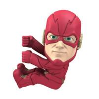 Scalers DC Comics Sammelfiguren Serie: The Flash