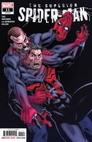 Superior Spider-Man 11 (Vol. 2)