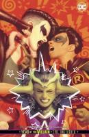 Teen Titans 34 (Vol. 6) Variant (Alex Garner)  Year of...