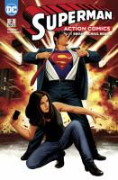 Superman – Action Comics 2