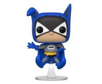 Batman 80th Anniversary POP! PVC-Sammelfigur - Bat-Mite...