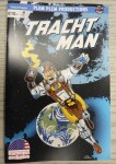 Tracht Man 6 X-Comics Variant (Ramstein Exclusive)