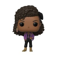 Black Mirror POP! PVC-Sammelfigur - Kelly (941)