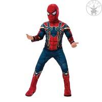 Avengers Infinity War: Iron Spider Deluxe...