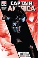 Captain America 15 (Vol. 9)