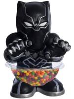 Marvel Comics Candy Holder Süßigkeiten Butler...