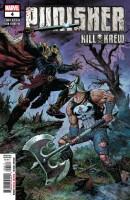 Punisher Kill Krew 4 (of 5)