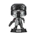 Star Wars Episode IX POP! PVC-Sammelfigur - KOR Blaster (331)