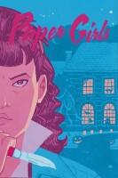 Paper Girls 6 (Vaughan, Brian K.)