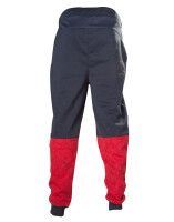 Spider-Man Jogginghose Training Pants (blau/rot)
