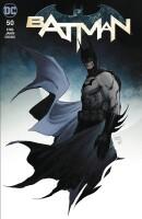 Batman 50 (Vol. 3) Michael Turner Variant (Cover B)