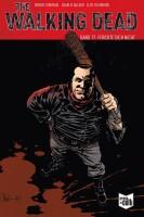 Walking Dead 17: Fürchte dich nicht (Softcover)