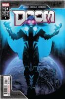 Doom 2099 1