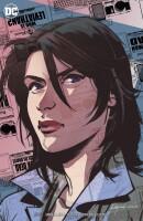 Lois Lane 6 (Vol. 2) Variant Edition