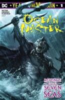Ocean Master Year Of The Villain 1