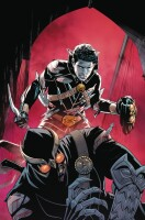 Nightwing 68 (Vol. 4)