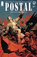 Postal Deliverance 7