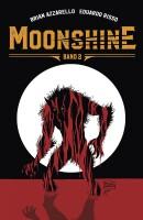 Moonshine 2 (Azzarello, Brian)