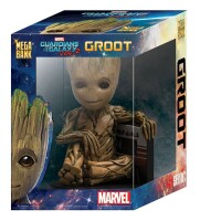Guardians of the Galaxy Spardose - Groot ( 17 cm)