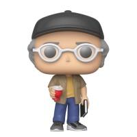 Stephen King ES Remake POP! Movies PVC-Sammelfigur - Shop...