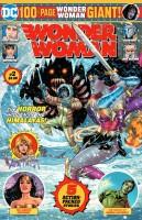 Wonder Woman Giant Size 2