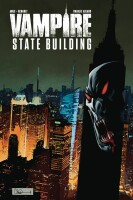 Vampire State Building 3 Cover A