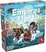 Empires of the North: Der neue Hit in der Welt von...