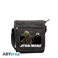 Star Wars Umhängetasche: Yoda