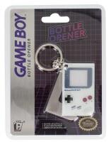 Nintendo Flaschenöffner Game Boy