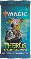 Magic The Gathering (deutsch): Theros Jenseits des Todes...