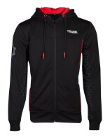 Gears of War Kapuzenjacke - Technical Mens Hoodie...