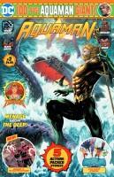 Aquaman Giant Size 2