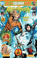 Aquaman Giant Size 3