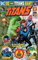 Titans Giant 1