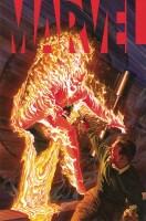 Marvel 1 (Of 6) (Vol. 1)
