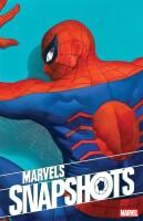 Sub-Mariner Marvels Snapshot 1