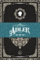 Adler 2 Cover C Victorian Homage