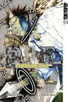 Platinum End 11 (Ohba, Tsugumi; Obata, Takeshi)