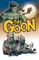 The Goon 9