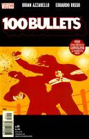 100 Bullets 64