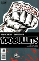 100 Bullets 68