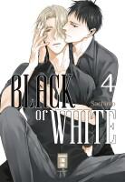 Black or White 04  (Sachimo)