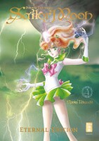 Pretty Guardian Sailor Moon - Eternal Edition 04...