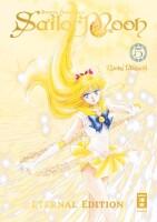 Pretty Guardian Sailor Moon - Eternal Edition 05...