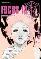 Focus 10 6 (Peters, Martina)