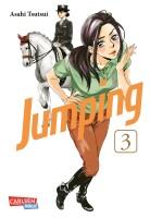 Jumping 3 (Tsutsui, Asahi)