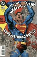 Action Comics 760 (Vol. 1)