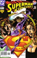 Action Comics 772 (Vol. 1)