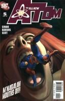 All New Atom 5