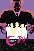 Outcast 7 (Kirkman, Robert)